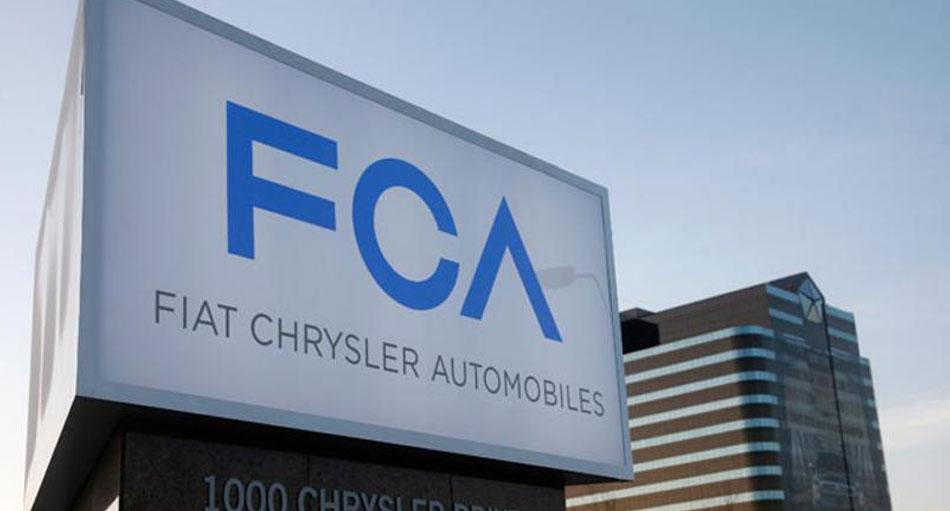 Parte il negoziato con FCA, CNHI e Ferrari per il rinnovo del Contratto specifico di Lavoro