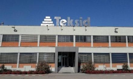 """Elezioni RLS Teksid Carmagnola (TO), Ugl:""""Grande soddisfazione"""""""