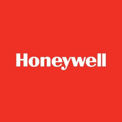 Honeywell : Mise, Baomarc acquista stabilimento di Atessa
