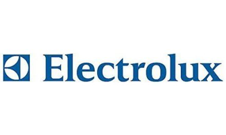 ELECTROLUX ASSUME A TEMPO INDETERMINATO
