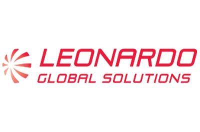 LEONARDO GLOBAL SOLUTION : ELEZIONI RSU/RLS LA UGL CONQUISTA UN SEGGIO