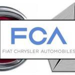 FCA: siglata intesa quadro per l'utilizzo della cassa per far fronte all'emergenza Covid-19