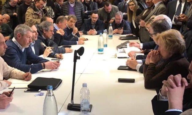 """FCA e CNHI, Spera (Ugl):""""PREMIO EROGATO IN MANIERA UNIFORME PER TUTTI I SETTORI"""""""