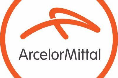 "Ex Ilva, Spera (Ugl):"" ArcelorMittal vieta l'ingresso in Azienda ai commissari""."