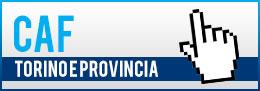 CAF Torino e provincia