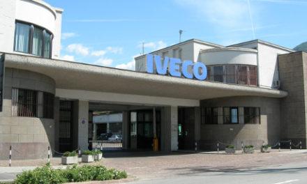 """IVECO Defence Bolzano, Spera (UGL) : """"Governo sblocca fondi per uno dei siti più importanti del gruppo"""""""
