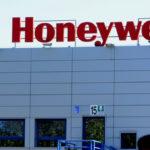 """Ex Honeywell, Spera (Ugl):  """"Bene accordo ma è punto di partenza"""""""