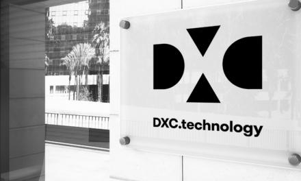 """Es Italia – Dxc Technology, Ugl:""""Nulla di fatto""""."""