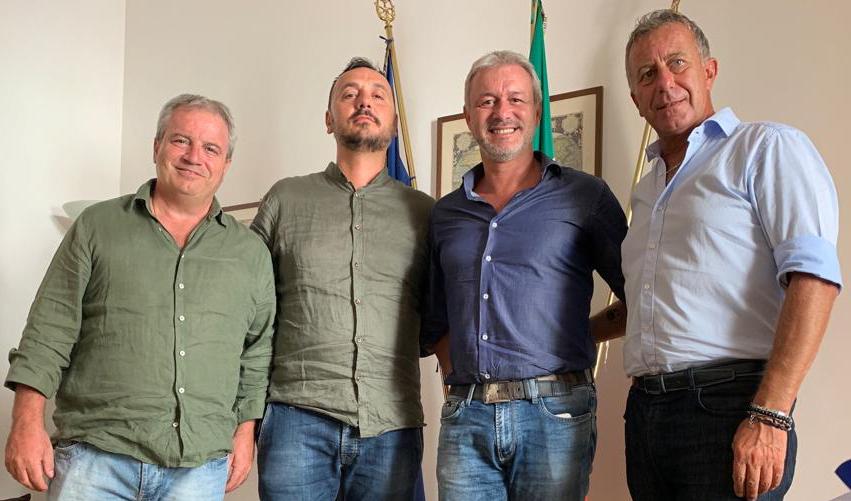 """Pomigliano Fca, Spera (Ugl): """"Bene investimento adeguato a saturare tutta la forza lavoro"""""""