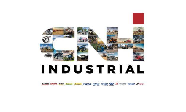 CNHI: parte confronto al MiSe sul piano di riorganizzazione