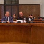 "Industria Italiana Autobus, Spera (UGL) ""positive attività illustrate oggi al mise"""