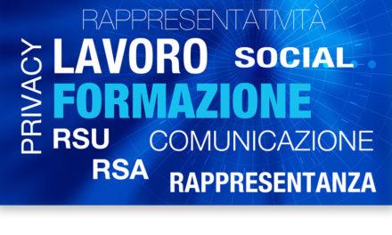 Corso di Formazione Ugl Taranto