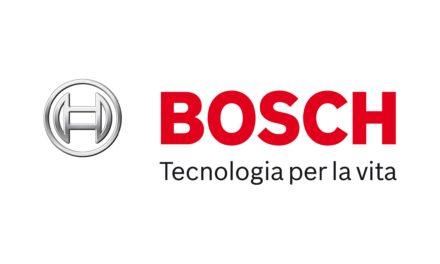 """Bosch, Spera (Ugl): """"Non aspettare che sia troppo tardi per il sito di Bari"""" La Puglia non ha bisogno di un'altra odissea metalmeccanica"""