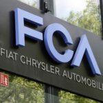 FCA informativa sull'aggiornamento dei criteri di audit del WCM