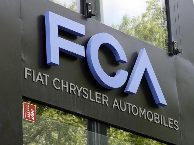 """FCA, Spera (Ugl): """" il governo incentivi la filiera dell'automotive ."""