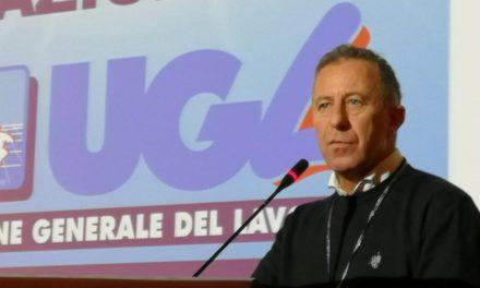 Automotive. Spera (Ugl): incentivare la filiera italiana