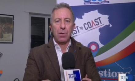 TGR Piemonte – Questione Ex embraco