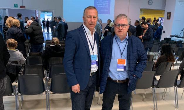 """FCA Pomigliano, Spera (Ugl): """"Con avvio Panda Ibrida e Alfa Tonale importanti conferme del piano industriale 2018"""""""