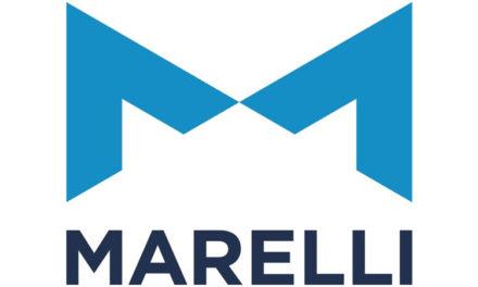 Aperto anche con Marelli il confronto sullo smart working e la possibilità di svolgere assemblee online