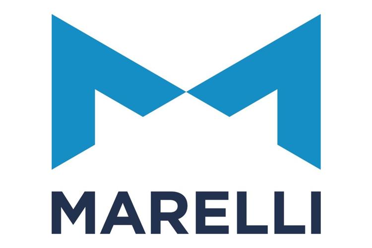 AUMENTANO GLI IMPORTI DEL PREMIO EFFICIENZA DI STABILIMENTO IN MARELLI: A FEBBRAIO EROGAZIONI MEDIE DI 1.826 EURO