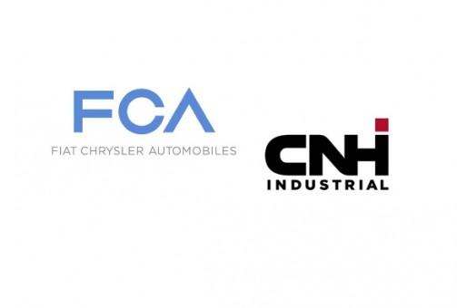FCA CNHI comunicato su Premio efficienza stabilimenti
