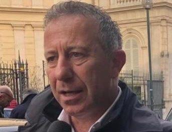 """Fca Polo Torino, Ugl:""""Rientro al lavoro di tutti i dipendenti grazie all'elettrico""""."""
