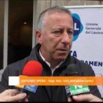 """FCA, Spera (Ugl):""""Terminato l'incontro con i vertici con presenza di Pietro Gorlier e Pietro De Biasi"""