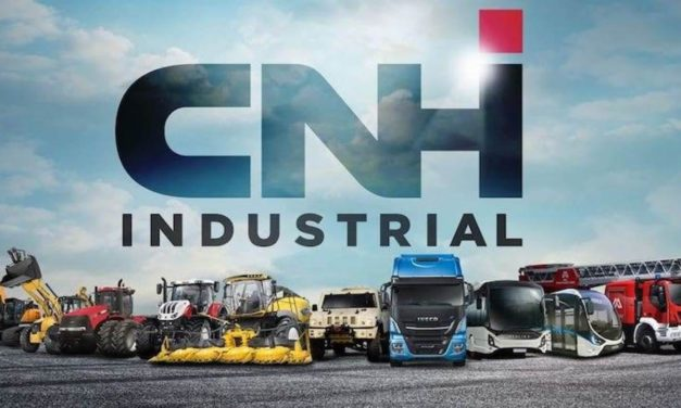 CNHI comunica il graduale aumento dei volumi a Modena