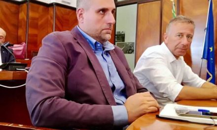 Ex Alcoa, UGL-Metalmeccanici: SiderAlloys e governo possono risolvere