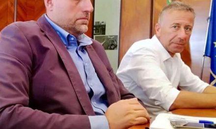 """AST, SPERA (UGL): """"ACCIAI SPECIALI TERNI NON È PIÙ STRATEGICA PER THYSSENKRUPP"""""""
