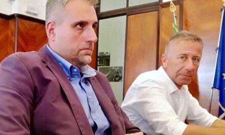 """Spera e Francescangeli, Ugl Metalmeccanici: """"Jindal ex Lucchini Piombino, non ci sono passi avanti e si continua con gli annunci"""""""