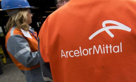 """Mittal vende negli usa """" investimenti essenziali in Messico e Italia"""""""
