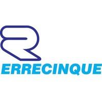 ELEZIONI RSU, GRANDE AFFERMAZIONE DELL'UGL METALMECCANICI ALLA ERRECINQUE S.RL. DI VOLPIANO (TO).