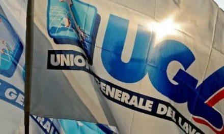 """Ex Ilva, Spera (Ugl): """"Il Governo convochi con urgenza le parti sociali, no a campagna elettorale""""."""