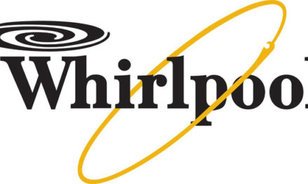 WHIRLPOOL:SPERA(UGL), PROROGARE DATA 31 OTTOBRE PER STOP PRODUZIONE