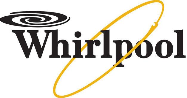 """Whirlpool, Spera (Ugl): """"Il sito di Napoli non può restare senza una missione produttiva""""."""