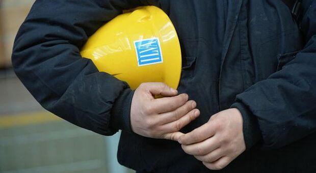 """Ex Ilva. UGL: """"Necessario piano di risanamento a tutela dei lavoratori e della città di Taranto"""""""