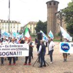 Ex Embraco: presentato il nuovo piano industriale da 50 milioni di euro