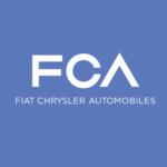 comunicato concordato FCA parte la sperimentazione della futura indennità collegata alla professionalità