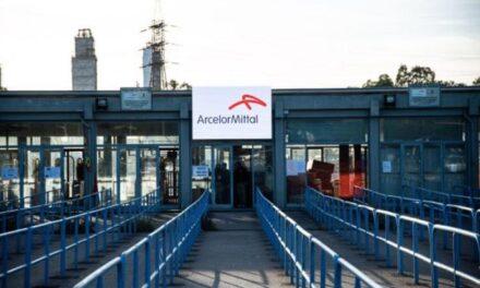 Ugl Metalmeccanici secondo sindacato alla Semat