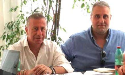 "Arvedi, Ugl Metalmeccanici: ""I lavoratori vogliono tornare in fabbrica"""