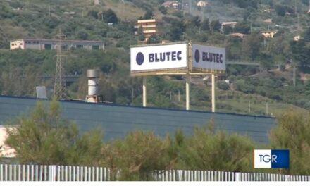 Blutec integrazioni per gli operai ex fiat