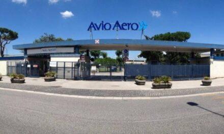 Avio Aero, Ugl Metalmeccanici ha incontrato il Comitato Nazionale