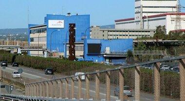 ArcelorMittal: Impegno di Regione Puglia per per lavoratori ILVA in AS