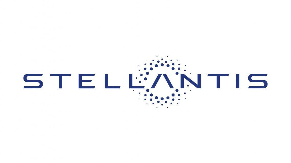 STELLANTIS, MOSSA DEL GOVERNO : LO STATO AZIONISTA  NON E UN TABU