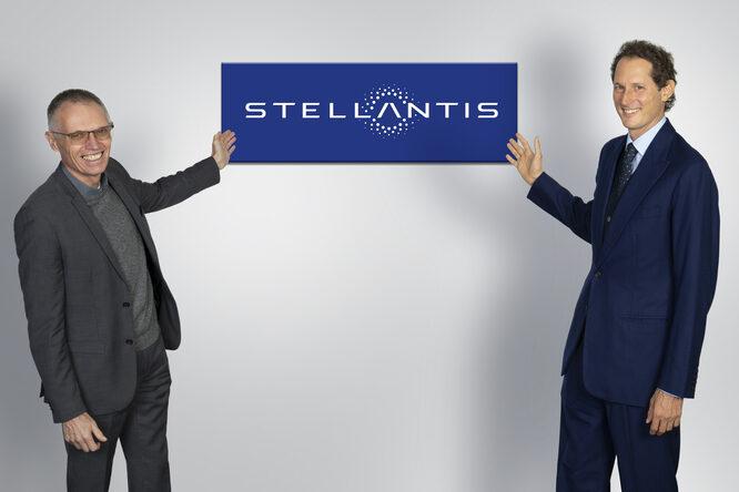 STELLANTIS, OGGI TAVARES IN BASILICATA