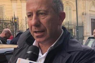 """Stellantis, Spera (UGL):  """"Nasce nuovo player dell'auto mondiale. Verso rafforzamento stabilimenti Fca in Italia"""""""