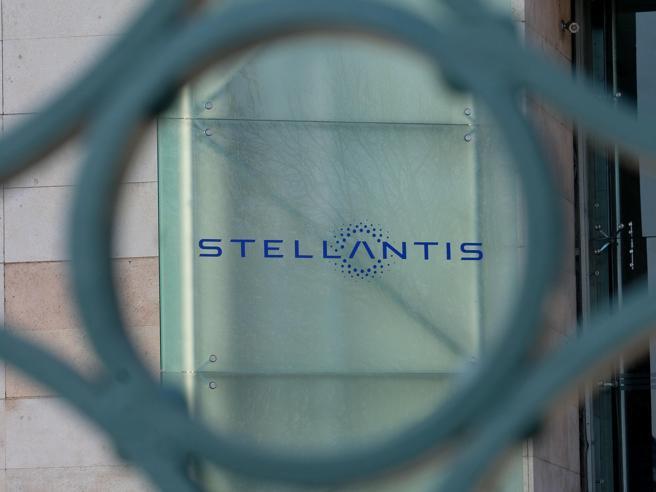 """Cassino – Stellantis, Ugl Metalmeccanici: """"Chiesto piano industriale per tutti i siti Italiani"""""""