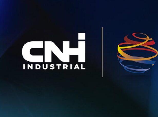 CNHI: prorogato e rafforzato protocollo di sicurezza anti covid