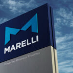 ELEMENTO RETRIBUTIVO EFFICIENZA MARELLI 2020